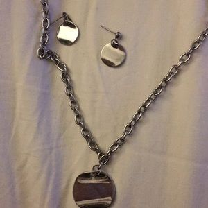 no brand Jewelry - SET
